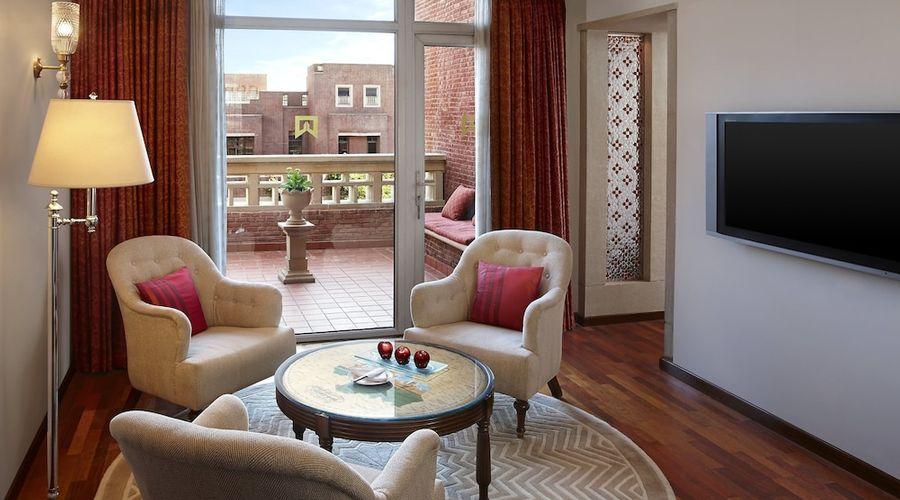 ITC Rajputana, A Luxury Collection Hotel, Jaipur-13 of 33 photos