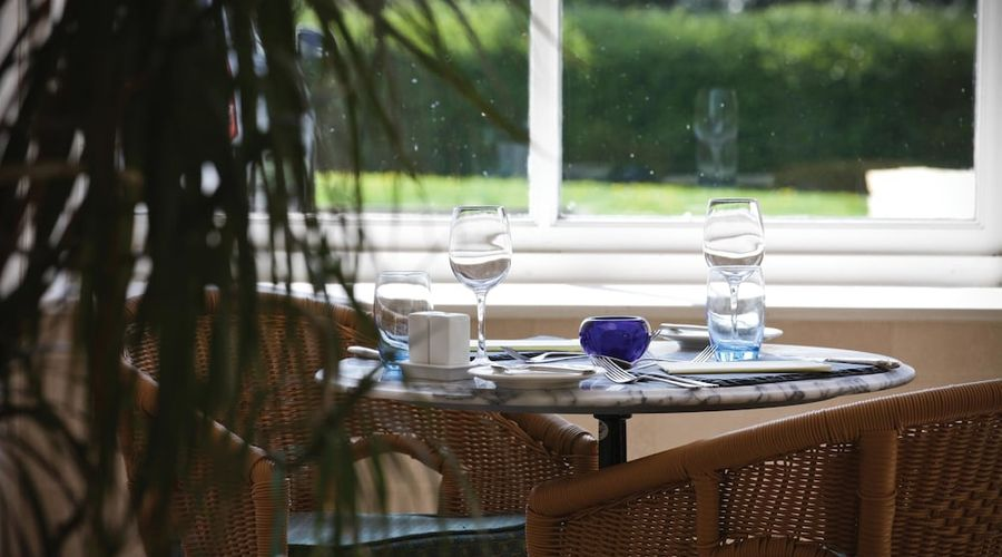 Best Western Lamphey Court Hotel & Spa-30 of 55 photos