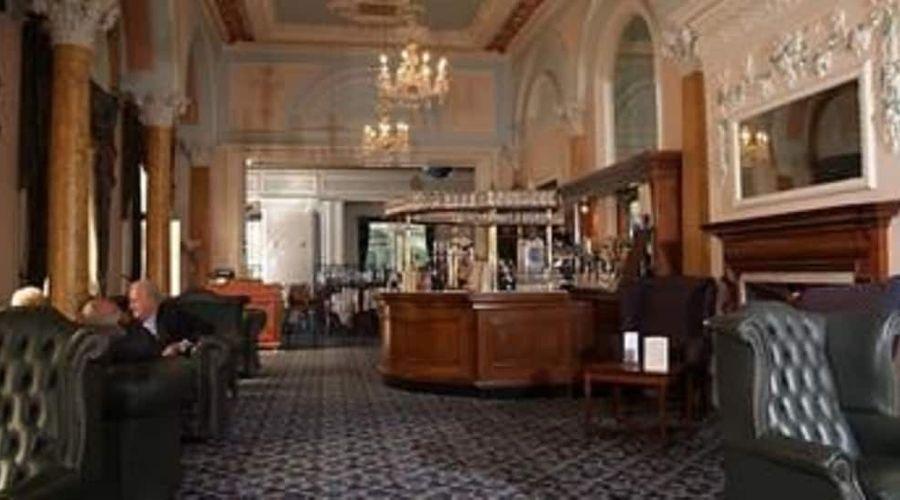 Britannia Palace Hotel Buxton & Spa-41 of 62 photos