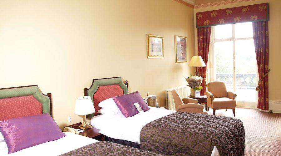 Britannia Palace Hotel Buxton & Spa-9 of 62 photos