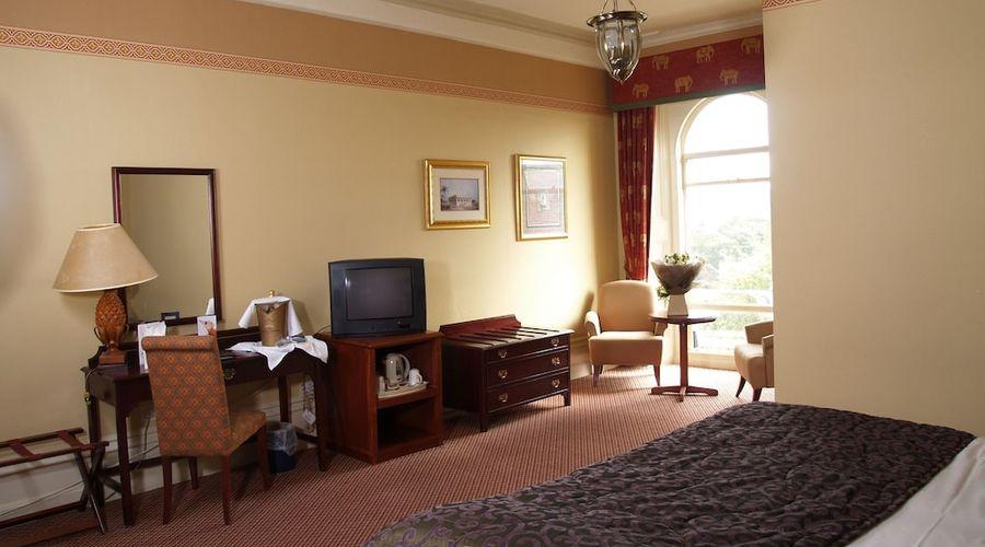 Britannia Palace Hotel Buxton & Spa-7 of 62 photos