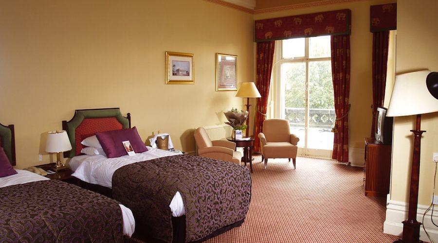 Britannia Palace Hotel Buxton & Spa-6 of 62 photos