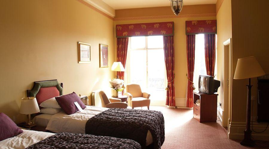 Britannia Palace Hotel Buxton & Spa-10 of 62 photos