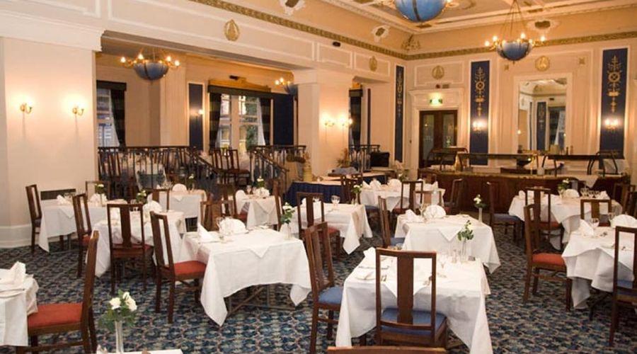 Britannia Palace Hotel Buxton & Spa-39 of 62 photos