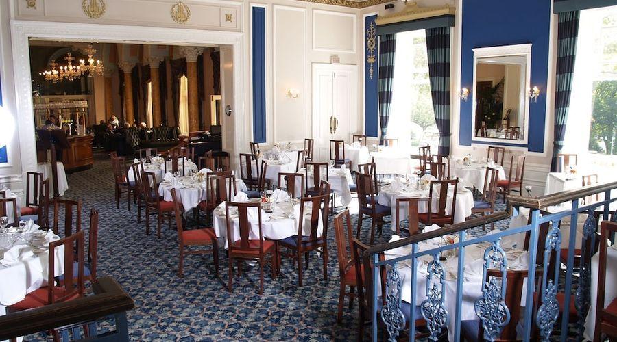 Britannia Palace Hotel Buxton & Spa-38 of 62 photos