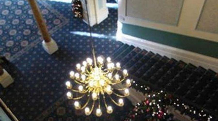 Britannia Palace Hotel Buxton & Spa-50 of 62 photos