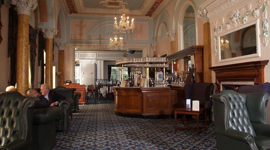 Britannia Palace Hotel Buxton & Spa-48 of 62 photos