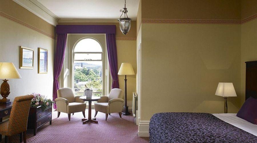 Britannia Palace Hotel Buxton & Spa-12 of 62 photos