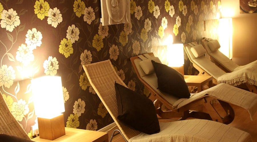 Britannia Palace Hotel Buxton & Spa-23 of 62 photos