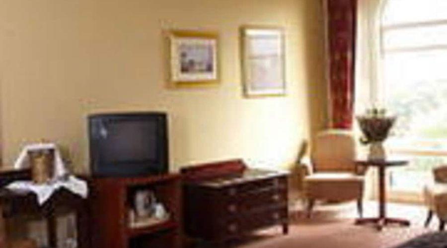 Britannia Palace Hotel Buxton & Spa-16 of 62 photos