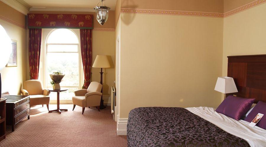 Britannia Palace Hotel Buxton & Spa-8 of 62 photos
