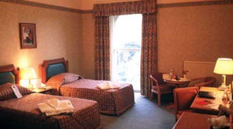 Britannia Palace Hotel Buxton & Spa-13 of 62 photos