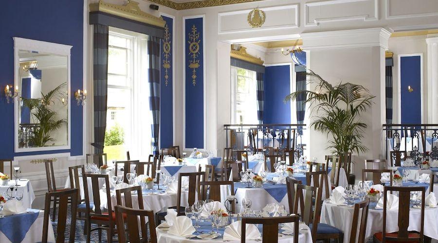 Britannia Palace Hotel Buxton & Spa-36 of 62 photos