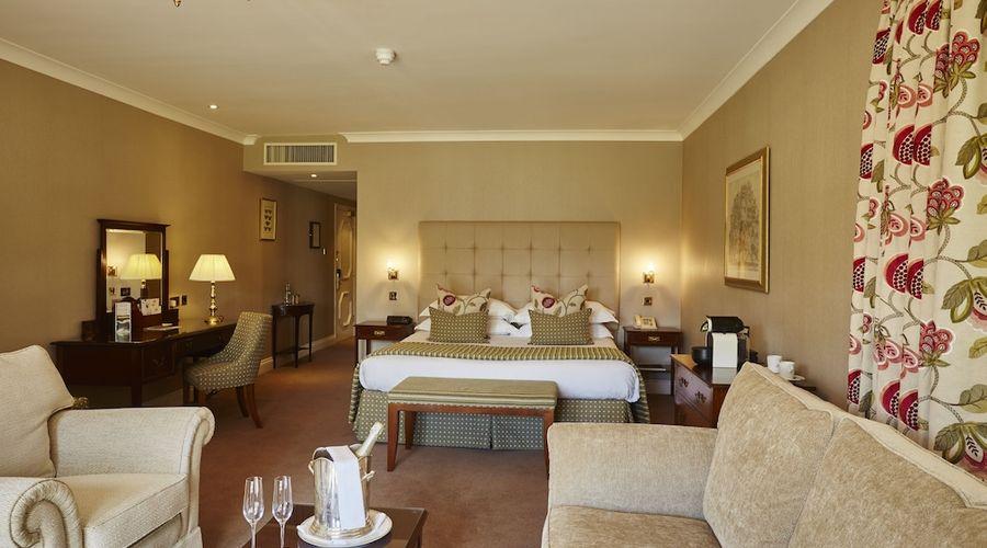 Ashdown Park Hotel & Country Club-22 of 62 photos