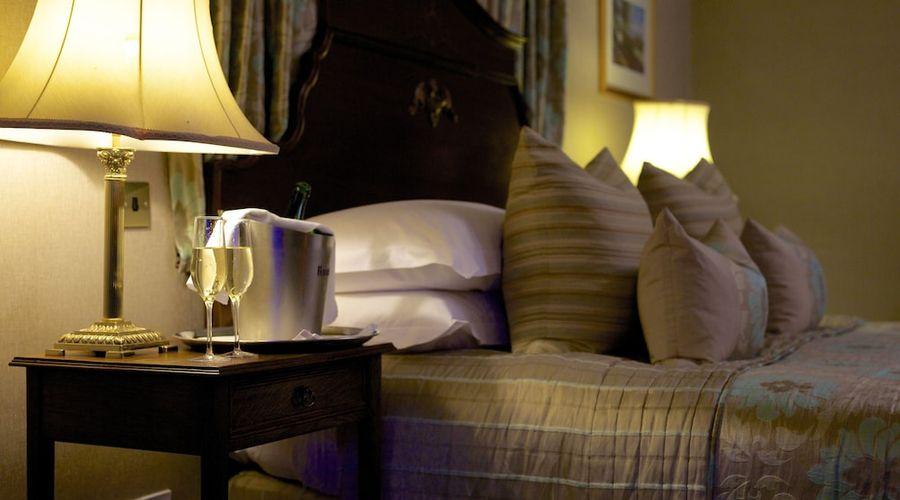 Ashdown Park Hotel & Country Club-2 of 62 photos