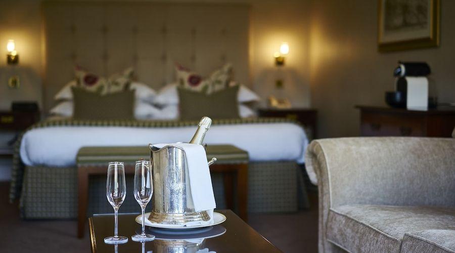 Ashdown Park Hotel & Country Club-24 of 62 photos