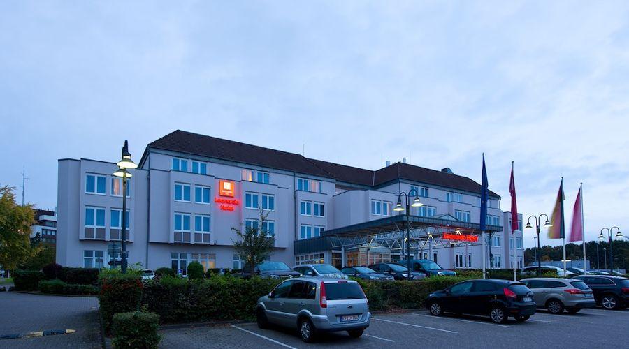 Leonardo Hotel Aachen-43 of 44 photos