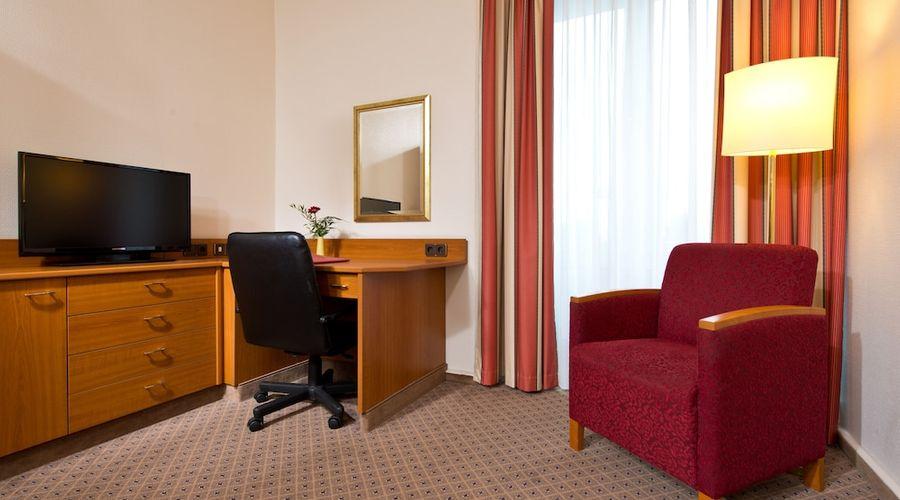 Leonardo Hotel Aachen-19 of 44 photos