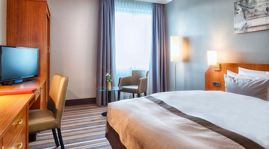 Leonardo Hotel Aachen-11 of 44 photos