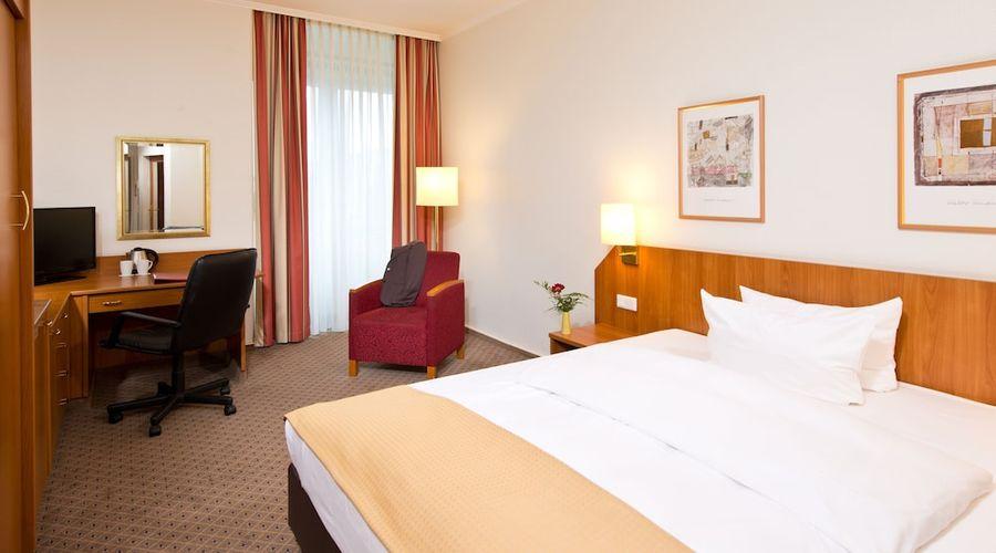 Leonardo Hotel Aachen-1 of 44 photos