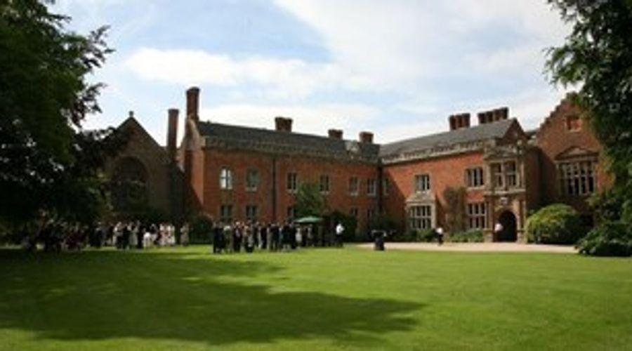 Grafton Manor-17 of 24 photos