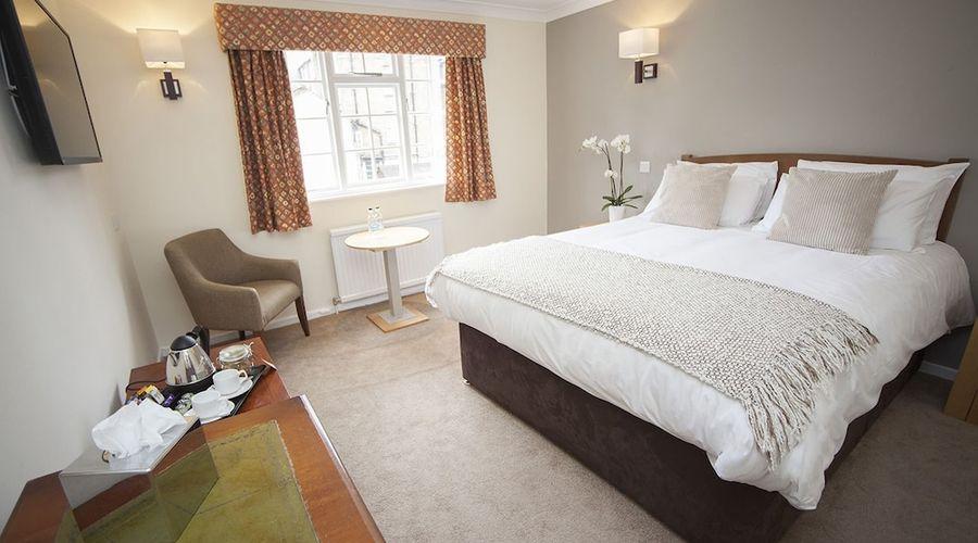 Norfolk Arms Hotel-10 of 28 photos