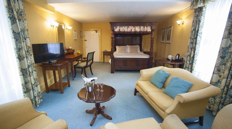Norfolk Arms Hotel-4 of 28 photos