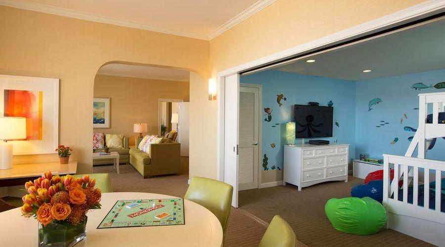 Hotel del Coronado, Curio Collection by Hilton-59 of 113 photos