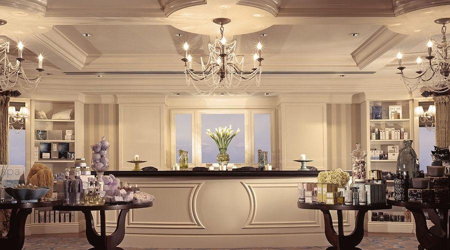 Hotel del Coronado, Curio Collection by Hilton-84 of 113 photos
