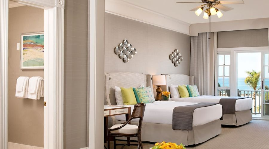 Hotel del Coronado, Curio Collection by Hilton-57 of 113 photos