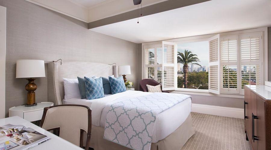 Hotel del Coronado, Curio Collection by Hilton-37 of 113 photos