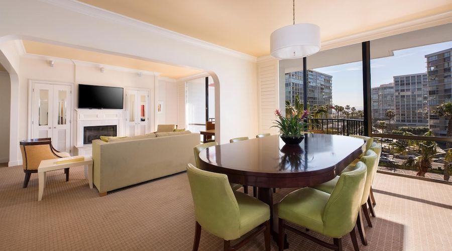 Hotel del Coronado, Curio Collection by Hilton-21 of 113 photos
