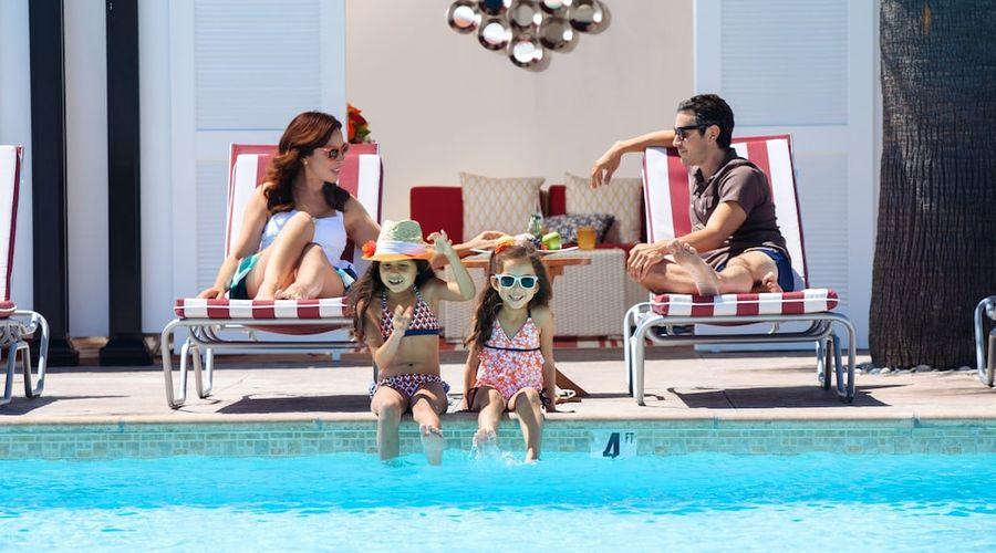 Hotel del Coronado, Curio Collection by Hilton-80 of 113 photos