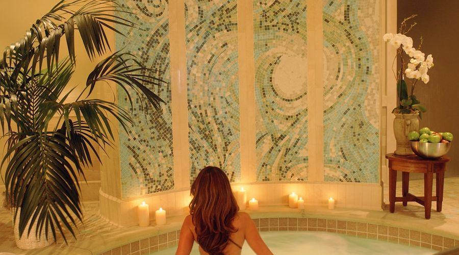 Hotel del Coronado, Curio Collection by Hilton-83 of 113 photos