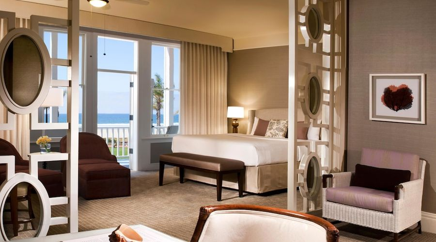 Hotel del Coronado, Curio Collection by Hilton-27 of 113 photos