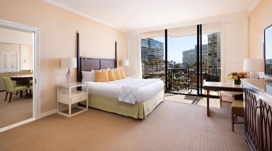 Hotel del Coronado, Curio Collection by Hilton-56 of 113 photos