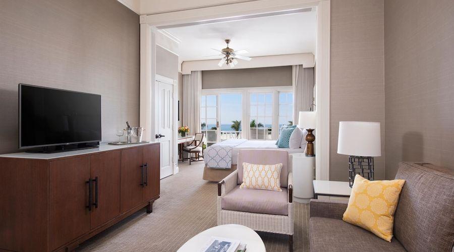 Hotel del Coronado, Curio Collection by Hilton-35 of 113 photos
