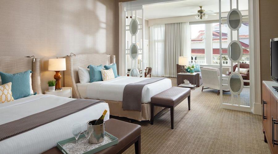 Hotel del Coronado, Curio Collection by Hilton-42 of 113 photos