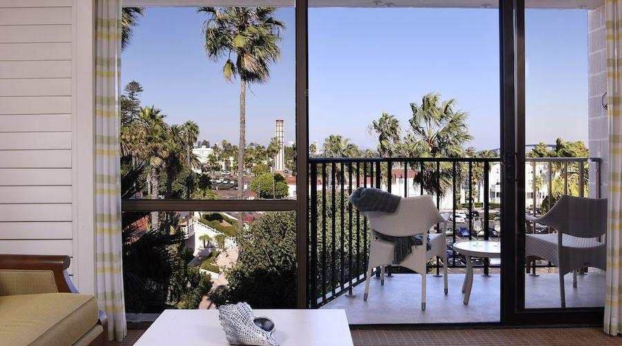 Hotel del Coronado, Curio Collection by Hilton-7 of 113 photos