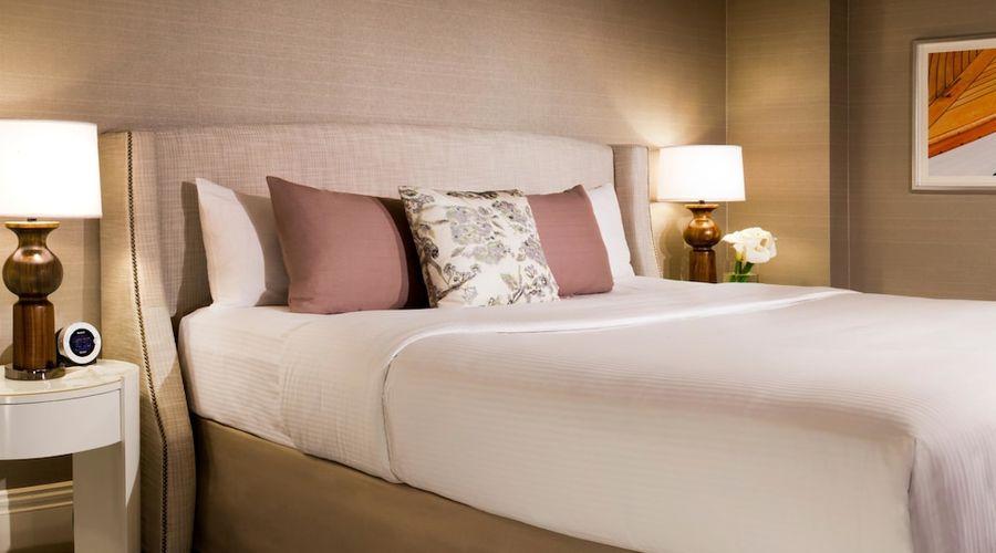 Hotel del Coronado, Curio Collection by Hilton-28 of 113 photos