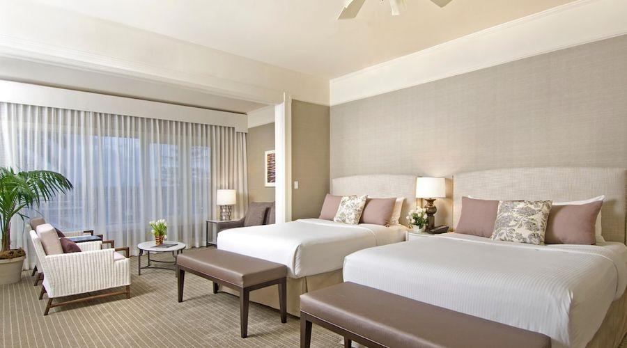 Hotel del Coronado, Curio Collection by Hilton-113 of 113 photos