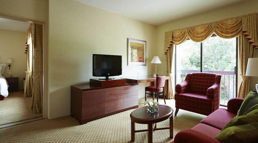 Cheshunt Marriott Hotel-5 of 20 photos