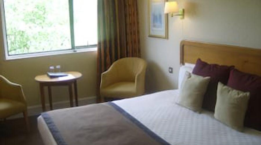 Riverside Lodge Hotel-10 of 46 photos