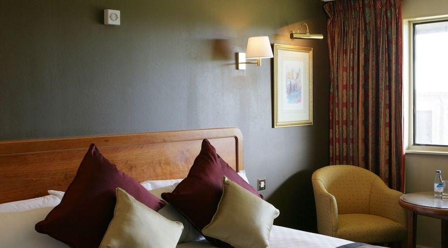 Riverside Lodge Hotel-3 of 46 photos