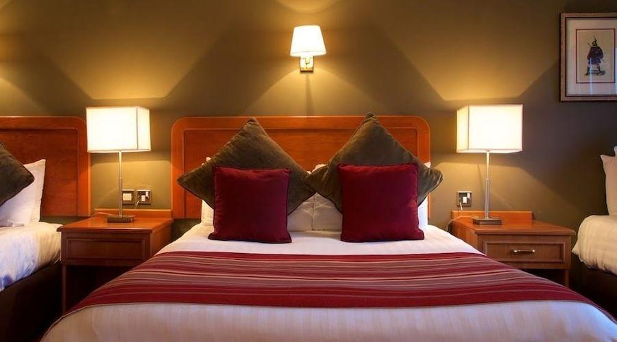 Riverside Lodge Hotel-46 of 46 photos
