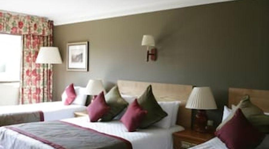 Riverside Lodge Hotel-12 of 46 photos