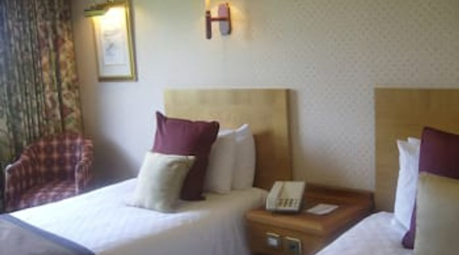 Riverside Lodge Hotel-11 of 46 photos