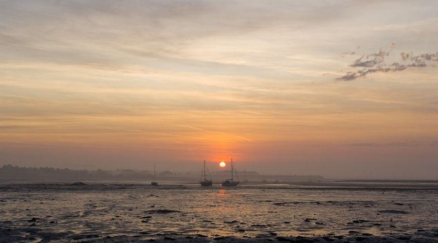 The Langstone Quays-50 of 50 photos