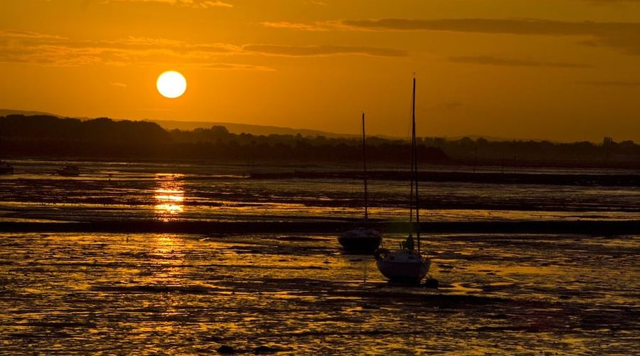 The Langstone Quays-49 of 50 photos