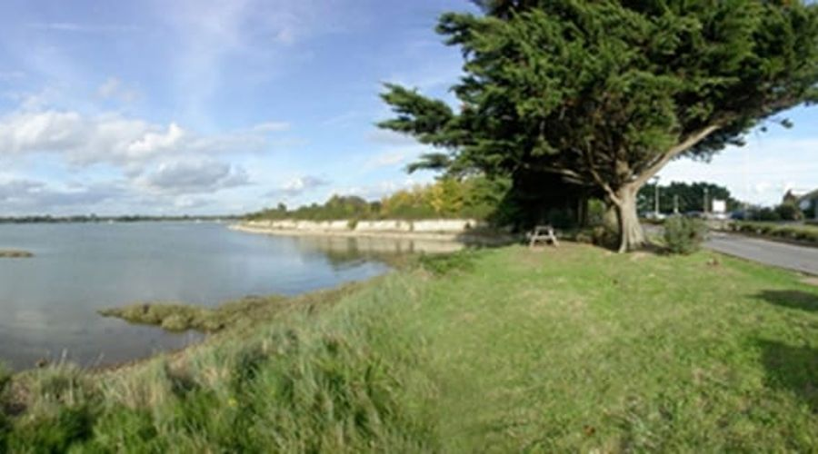 The Langstone Quays-41 of 50 photos